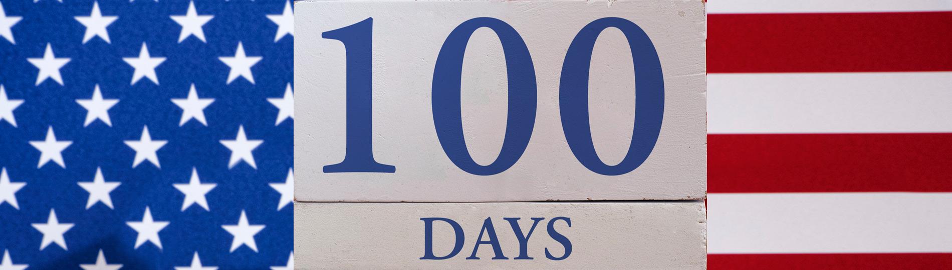 DW 100 Days | American Academy of Dermatology