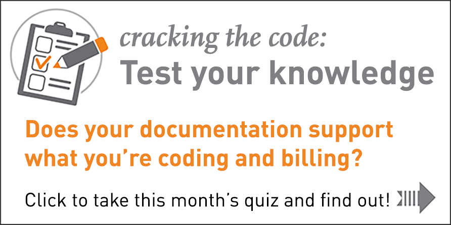 April-CTC-quiz892.png