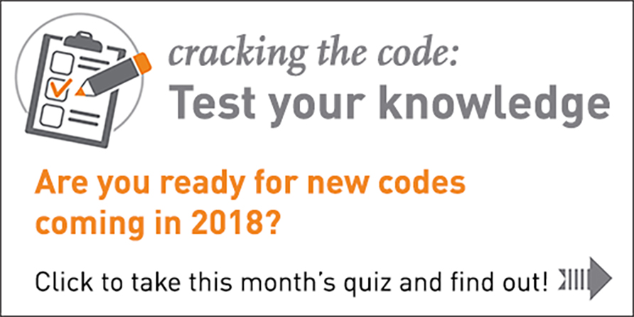 January18_crackingthecodequiz-892.jpg