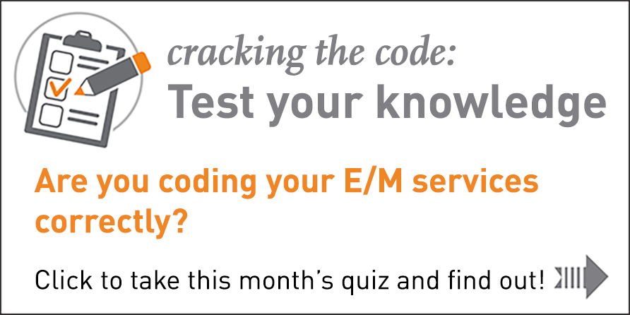 May-CTC-quiz892px.png