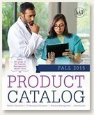 fall-2015-catalog-cover.jpg