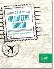 volunteers-abroad-course-brochure-cover.jpg