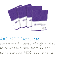 MOC_resources_slideshow.png