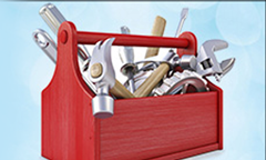 practice_toolkit_sm