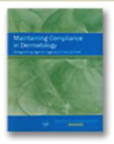 Maintaining compliance manual