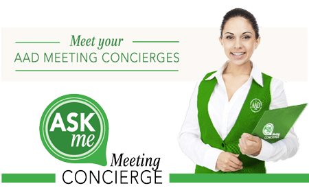 Meetingconcierge