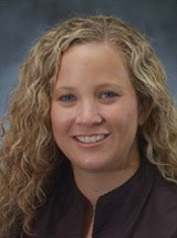Carrie Kovarik