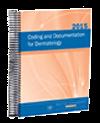 2015-Coding-Manual_rv.png