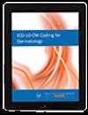 ICD_10_ebook