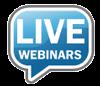Live-Webinar_rv.png