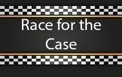 Race for the Case