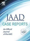jaad-case-reports-image.jpg