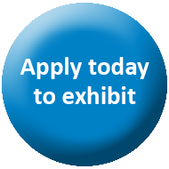 Apply today to exhibit
