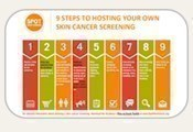 9-stepts-to-hosting-skin-cancer-screening-thumbnail.jpg