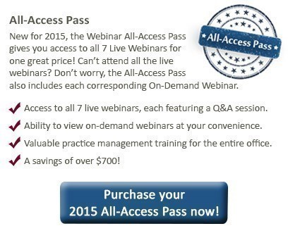 webinar-all-access-pass-call-out-box.jpg