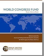 world-congress-poster-abstract-cover.jpg