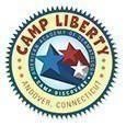 Camp Liberty Andover Logo
