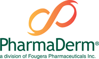 Logo-pharmaderm-rv