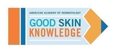 Good Skin Knowledge