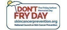 NCSP-Dont-Fry-Day