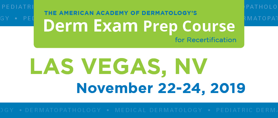 American Academy of Dermatology | American Academy of