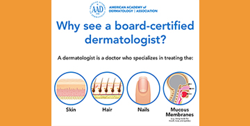 why-see-a-board-certified-dermatologist-public-feature.jpg