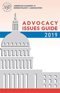 2019-advocacy-issue-booklet-cover.png