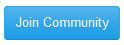 JoinCommunity_Button