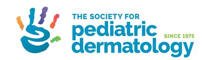 Basic Dermatology Curriculum | American Academy of Dermatology