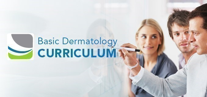 Learner's guide for students | American Academy of Dermatology