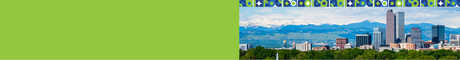 For exhibitors | American Academy of Dermatology