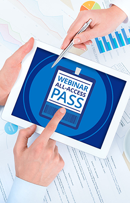webinar-all-access-pass-vertical-banner.jpg