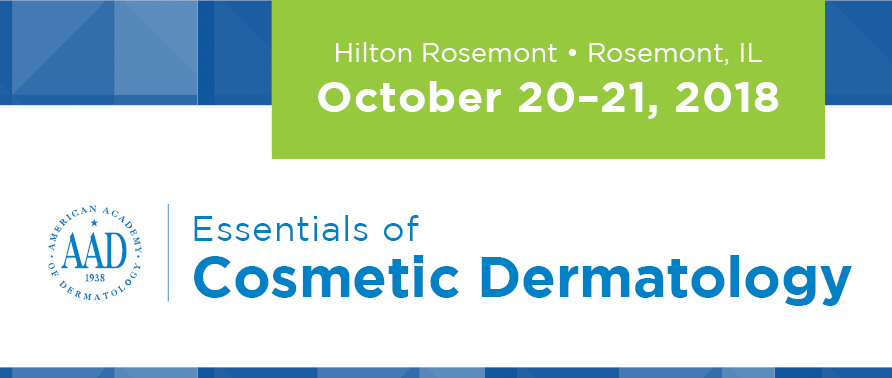 essentials-of-cosmetic-dermatology-page-banner.jpg