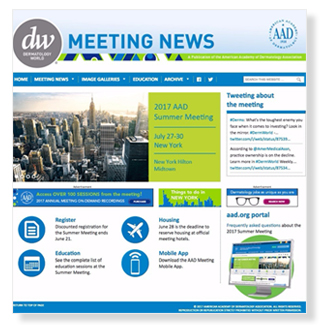 meetings-events-landing-page-meeting-news.jpg