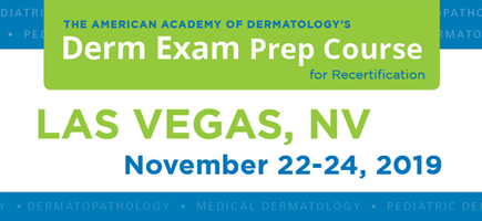 Meetings and events | American Academy of Dermatology