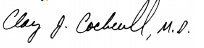 Clay-J-Cockerell_signature.png