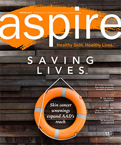 Winter 2017_Aspire