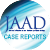 JAAD-caseReports-icon.png