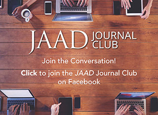 JAAD Case Reports | American Academy of Dermatology