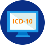 icd_10_resource_center.png