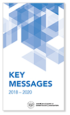key-messages-booklet-cover.jpg