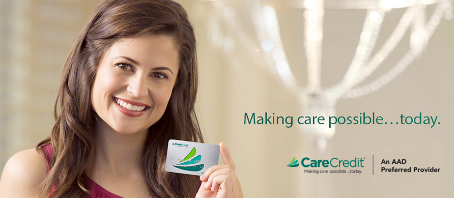 care-credit-page-banner.jpg
