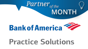 partner-of-the-month-bank-of-america.jpg