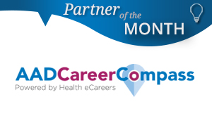 partner-of-the-month-career-compass.jpg