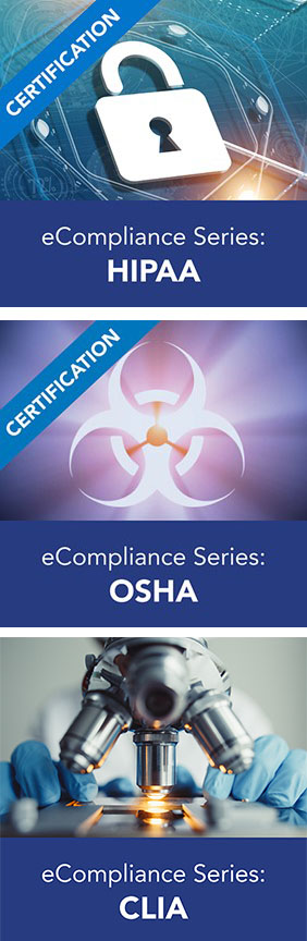 Compliance issues and legal concerns | American Academy of