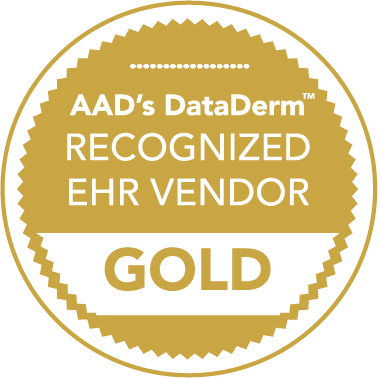 Dataderm-Recognition-Gold.jpg