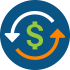 home-page-coding-reimbursement-portal-icon.png