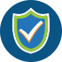 home-page-compliance-portal-icon.png