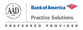 bank-of-america-aad-preferred-provider-logo.jpg