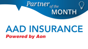 partner-of-the-month-aad-insurance.jpg